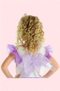 Beautiful Tshirt with wings. www.princessdresses.com.au
