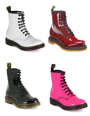 Dr.Martens nuova collezione scarpe bots anfibi catalogo uomo donna bambino autunno inverno 2012 2013 Hermans Style  Follow our web pages to the address:  Facebook  - Lo Stile è la veste del pensiero                    - Hermans street Clothes                    - Hermans Photo Instagram - Hermans Style  Thank you   Shoe shoes scarpe bags bag borse fashion chic luxury street style moda donna moda uomo wedding planner  hair man Hair woman  outfit time watch nail  print photo foto
