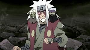 revealed why jiraiya s sage mode was better than perfect sage mode