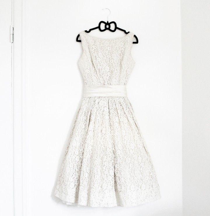 beyond vintage dresses