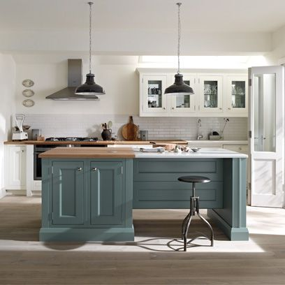 Best 25 Country Marble Kitchens Ideas On Pinterest Country Kitchen Cabinets Country Marble Kitchen Counters And Grey Diy Kitchens