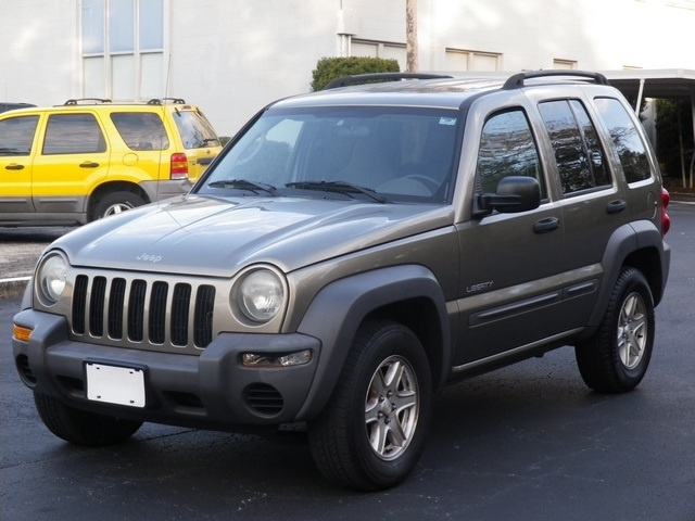 2004 jeep liberty columbia edition 2004 jeep liberty columbia edition pinterest cant wait. Black Bedroom Furniture Sets. Home Design Ideas