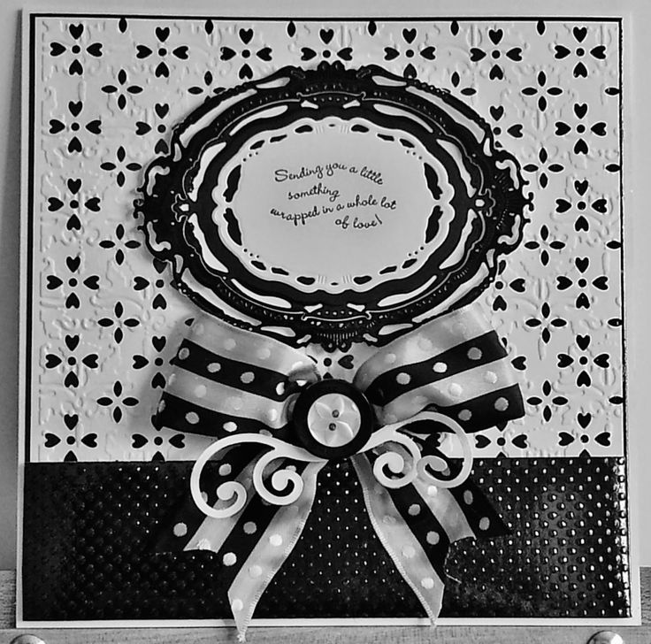 This challenge blog is open to everyone worldwide. We run fortnightly craft challenges which are on the 1st and 15th of each month, if you enter in our challenges you may be the lucky winner of our prize. If you make any of the following we would love you to enter the challenges. Cardmaking Papercrafts Mixed Media Scrapbooking/Project/Life Handmade crafts i.e. - sewing, knitting, crocheting, jewellery, pottery etc Our challenges are for any type of craftmaking you do so please join us.