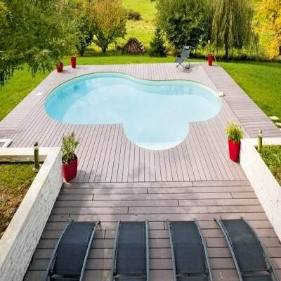 7 best pompe chaleur piscine pas cher images on pinterest pump swimming pools and electric. Black Bedroom Furniture Sets. Home Design Ideas