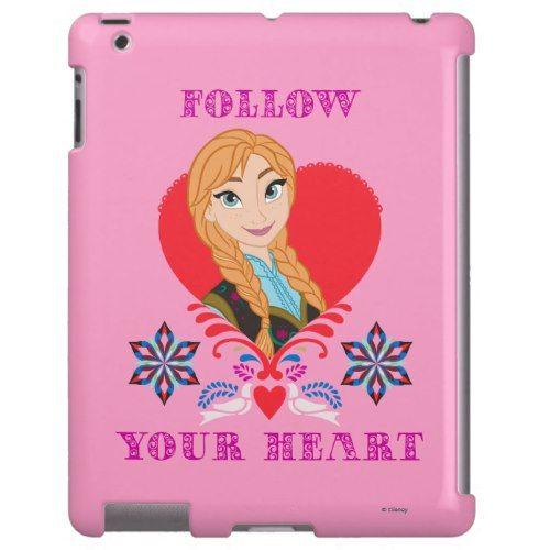 Anna – Follow Your Heart  Disney Frozen Products  https://www.artdecoportrait.com/product/anna-follow-your-heart/  #Frozen #Anna #Disney #DisneyPrincess #Princess More Disney Gifts Ideas Here : www.artdecoportrait.com/shop