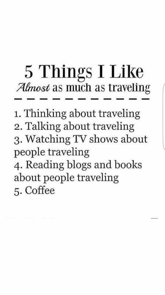 Best 25+ Funny travel quotes ideas on Pinterest | Coming ...