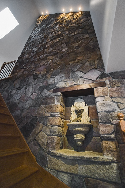 15 Best Images About Cultured Stone By Boral Old Country