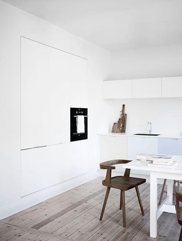 norm-architecture-pastel-kitchen-2