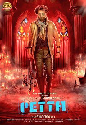 thalaivaa hindi dubbed movie 480p