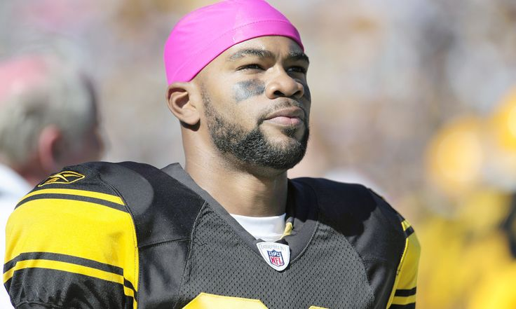 Antwaan Randle El wishes he'd never played football = Former Steelers wideout Antwaan Randle El recently said that, if he could do it all again, he wouldn't. He'd stay away from football and the NFL and pursue a career in baseball instead.  It's slightly surprising when looking at his success. He was.....
