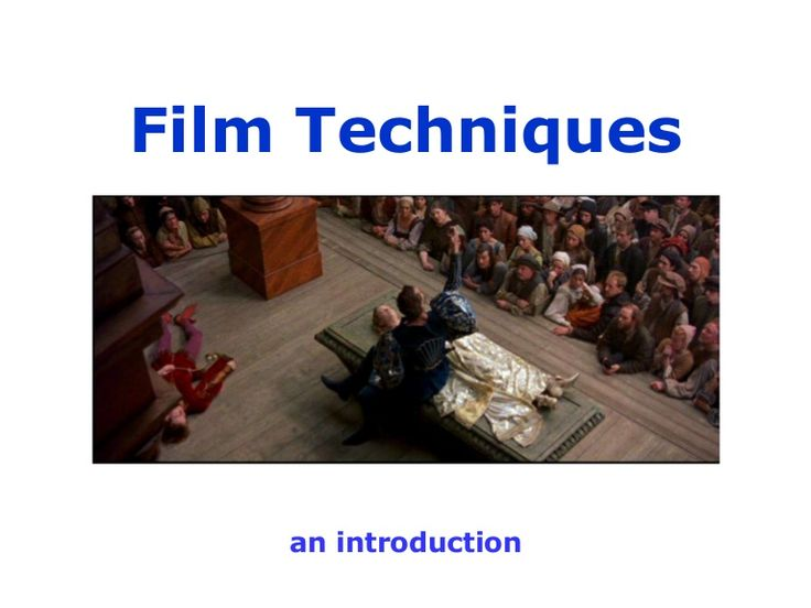 A great introduction to film analysis. Read through this presentation if you have not studied film before or need to revise key terms. It also uses About a Boy as an example.