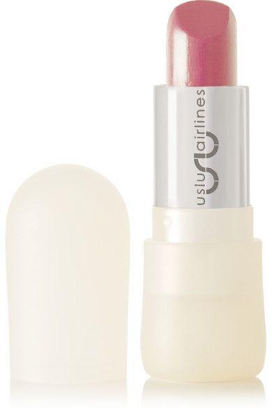 USLU AIRLINES Lipstick - FBU Oslo Fornebu