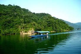 Ba Be Lake Boat Trip & Trekking 3 days 2 nights, Departure Friday « Ba Be Tours
