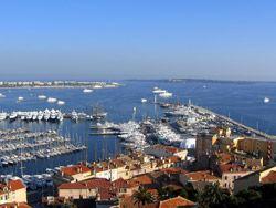 Cannes, Francia