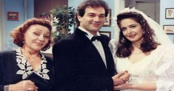 Τη θυμάστε; Δείτε πώς είναι σήμερα η αγαπημένη «Ελένη» από το Ρετιρέ Crazynews.gr