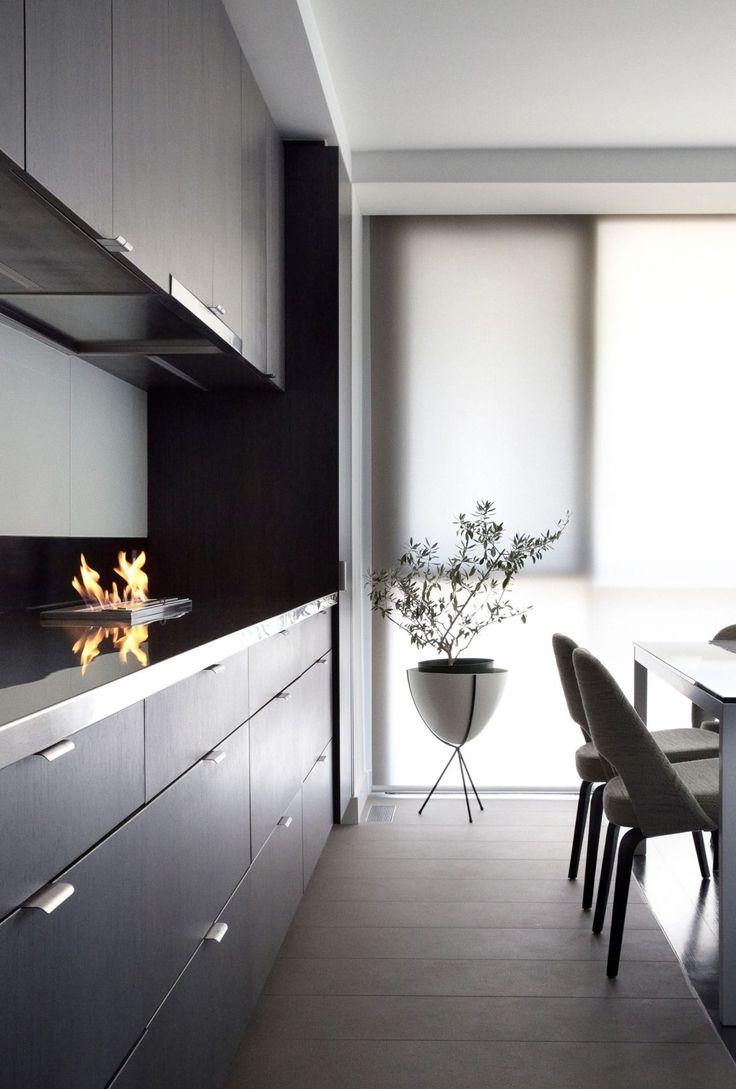 112 besten Kitchen Bilder auf Pinterest | Küchen, Küchen modern und ...