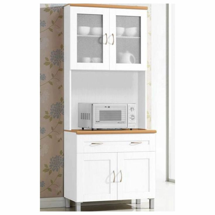 about storage cabinet pantry on pinterest kitchen pantry cabinets
