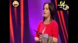 Kabaret Hrabi-Wywiadówka - YouTube - YouTube