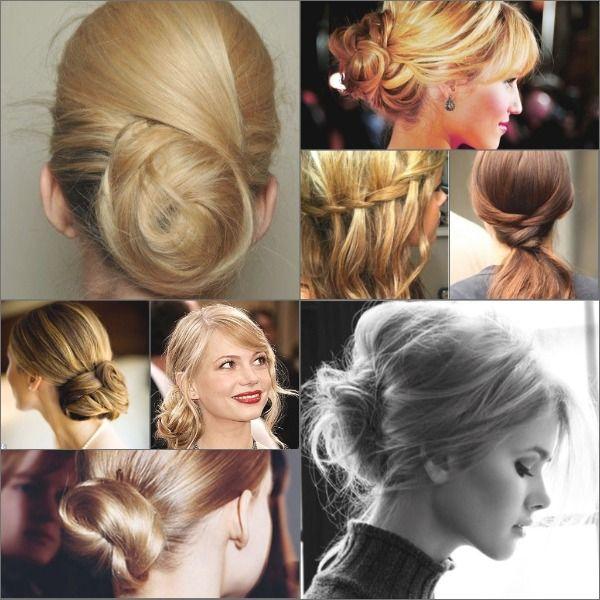 more hair ideas