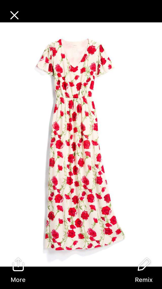 26b75778b1d113 Pin by Rachel McDonald on Dresses in 2019   Dresses, Stitch fix dress,  Fashion