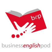 7 outstanding podcasts for business english learners