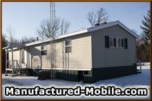 Central Wisconsin Mobile Homes for Sale Single & Double Wides http://www.manufactured-mobile.com/central-wi-manufactured-for-sale.html #mobilehomes