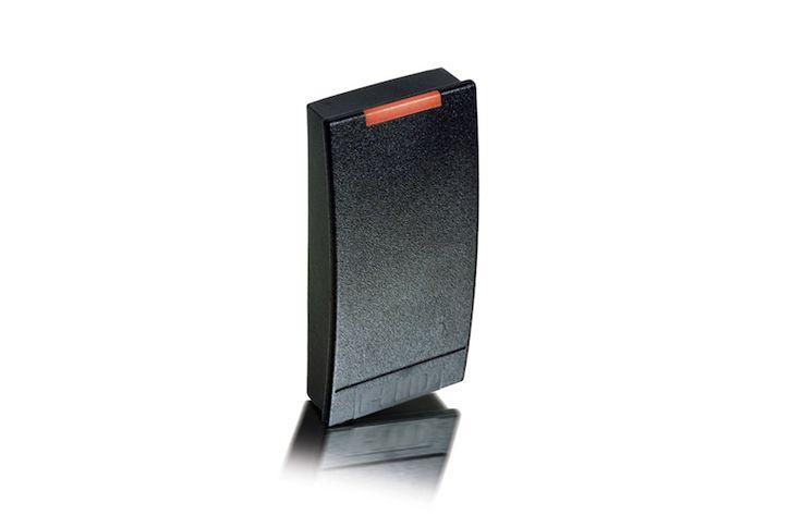 Zbliżeniowe czytniki kart są produktem, które oferuje firma UNICARD. Zapraszamy po więcej informacji.  http://www.unicard.pl/produkty/urzadzenia/czytniki-zblizeniowe.html