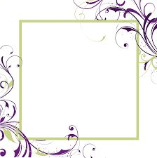 Image result for invitations to print