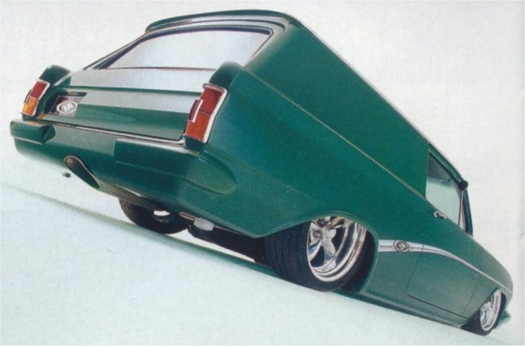 Google Image Result for http://www.smcars.net/forums/attachments/wip-critique-3d-advanced/92134d1238159253-1964-holden-eh-1.jpg
