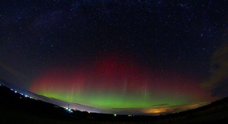 aurora_11-13-2012_William_Arrington_Caribou_Maine
