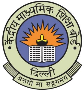 CBSE 12th Exam Time Table 2017, CBSE XII Exam Date Sheet 2017 (Arts Commerce Science). Student download Delhi Board Class 12th Exam Schedule 2017 PDF.