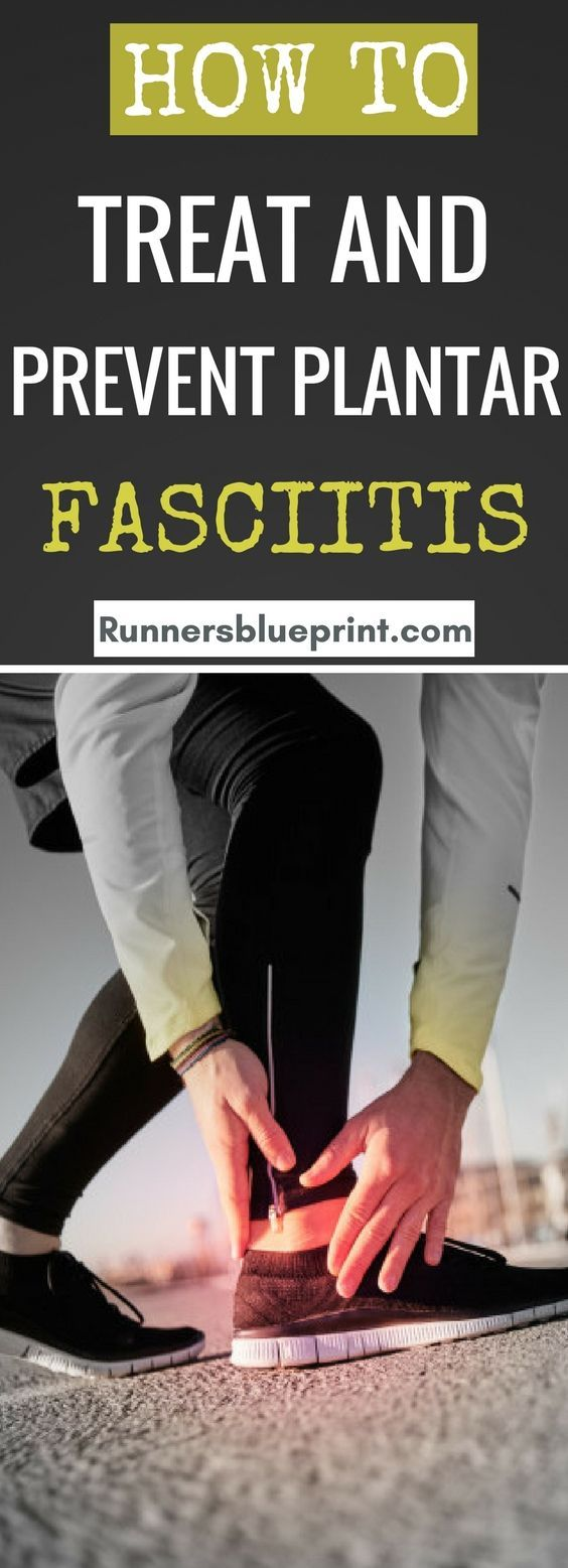 As a runner, you must be (painfully) familiar with the agony associated with plantar fasciitis. The fact is, this injury is a runners' recurring nightmare. That's why today, dear reader, I'm sharing with you my comprehensive guide to Plantar fasciitis.