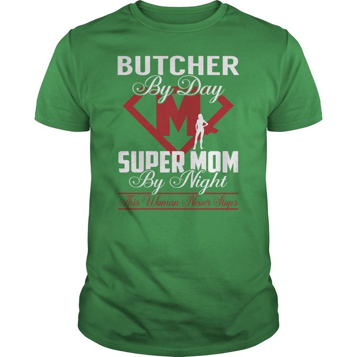 Butcher Super Mom Job Title TShirts #gift #ideas #Popular #Everything #Videos #Shop #Animals #pets #Architecture #Art #Cars #motorcycles #Celebrities #DIY #crafts #Design #Education #Entertainment #Food #drink #Gardening #Geek #Hair #beauty #Health #fitness #History #Holidays #events #Home decor #Humor #Illustrations #posters #Kids #parenting #Men #Outdoors #Photography #Products #Quotes #Science #nature #Sports #Tattoos #Technology #Travel #Weddings #Women