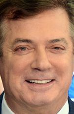 Paul Manafort ( #PaulManafort ) - an American lobbyist and political consultant who managed the presidential campaign of Donald Trump in 2016, after serving before as adviser to presidential campaigns of Gerald Ford, Bob Dole, Ronald Reagan, and George H. W. Bush - born on Friday, April 1st, 1949 in New Britain, Connecticut, United States