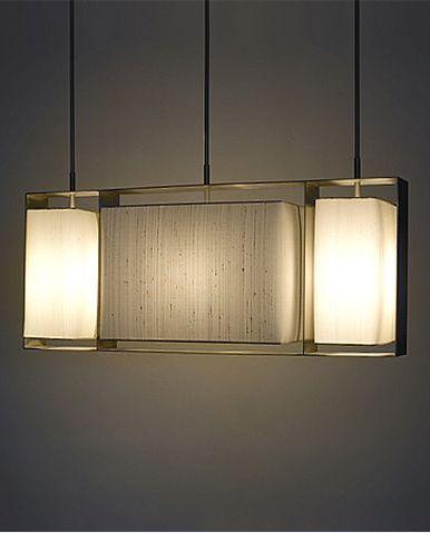 Decorative Lighting Fixtures 1647 best lighting / ceiling images on pinterest | lighting ideas