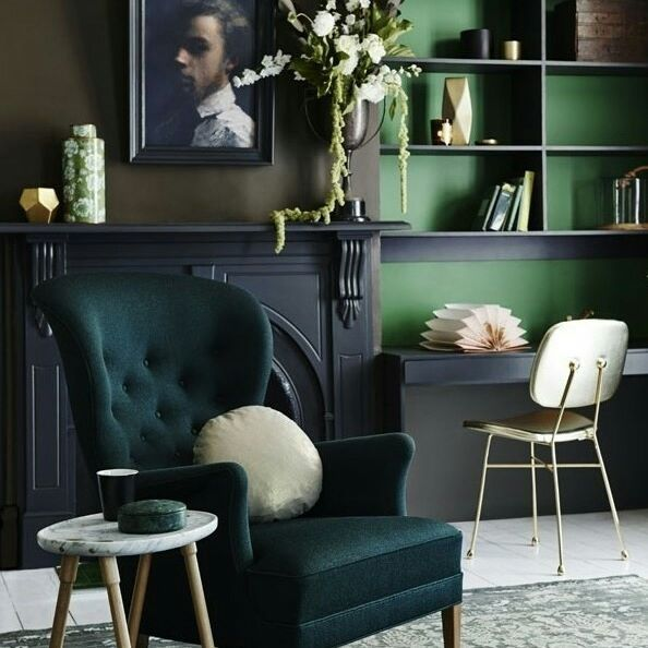 25 best ideas about teal green on pinterest blue green decoupage dresser and decoupage furniture - Green mountain furniture for bedroom dining and living room ...