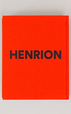 Celebrating FHK Henrion, One Of Britain's Best Graphic Designers | Co.Design | business + innovation + design