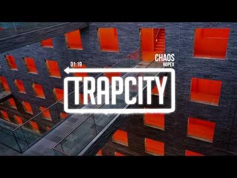 HOPEX - Chaos - YouTube