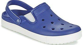 Τσόκαρα Crocs CITILANE CLOG #sales #style #fashion