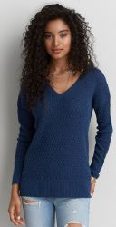 American Eagle Outfitters Fall Collection: 40% off free shipping #LavaHot http://www.lavahotdeals.com/us/cheap/american-eagle-outfitters-fall-collection-40-free-shipping/129964