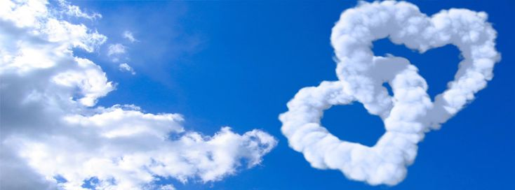 clouds-hearts-shape-facebook-cover.jpg (850×315)