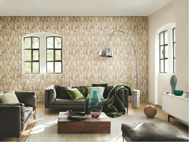 M s de 25 ideas incre bles sobre papel tapiz 3d en for Papel pintado suelo