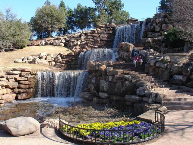208 Best Images About Texas On Pinterest Texas A M San Antonio Riverwalk And Vacation Rentals