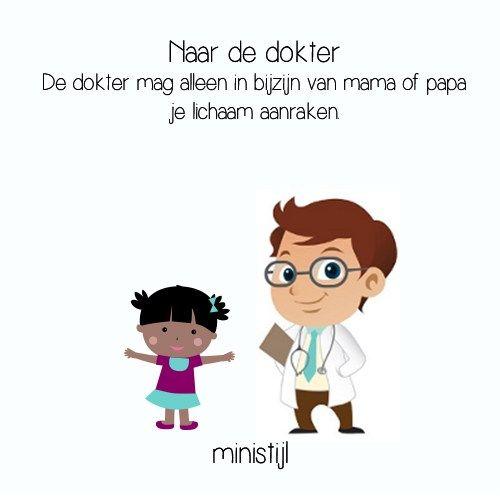 Seksuele voorlichting: je kind schaamte aanleren Seksuele voorlichting | Men zegt weleens dat er met een beetje schaamte niets mis mee is, maar verklaren wáárom dat zo is weten de meesten niet precies.