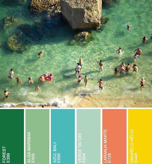 75 Best Projeto Arquitetonico Images On Pinterest A