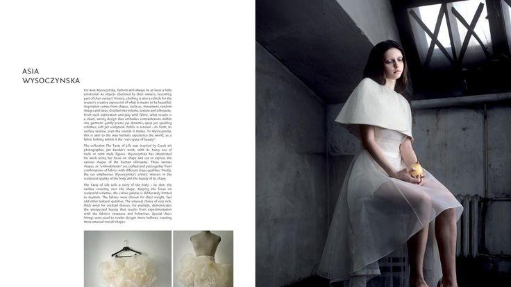 Dorota Wróblewska - blog