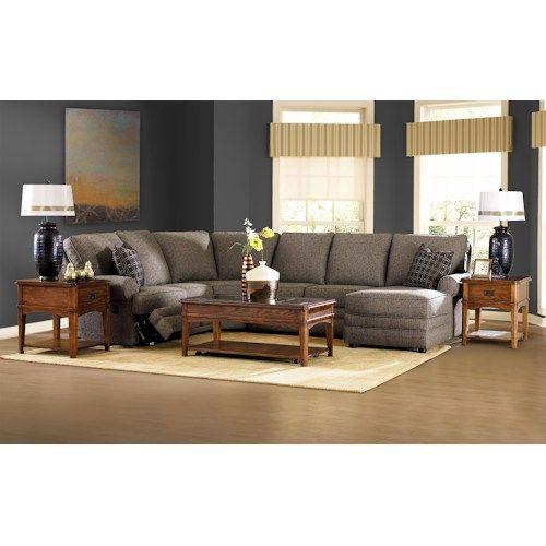 Living Room Lounge Indianapolis Impressive Inspiration