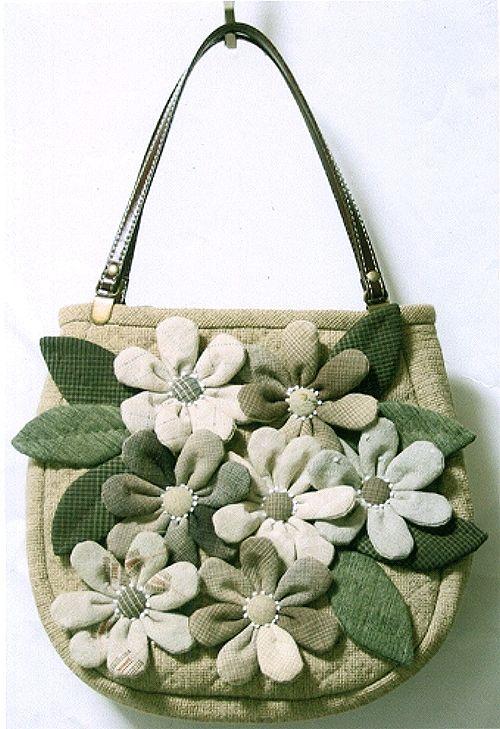 貝田明美材料包_貝田明美的手提袋材料包 T系列_貝田明美的材料包_名師特區_麻雀屋手藝工坊   小蜜蜂手藝世界   就是拼布精品