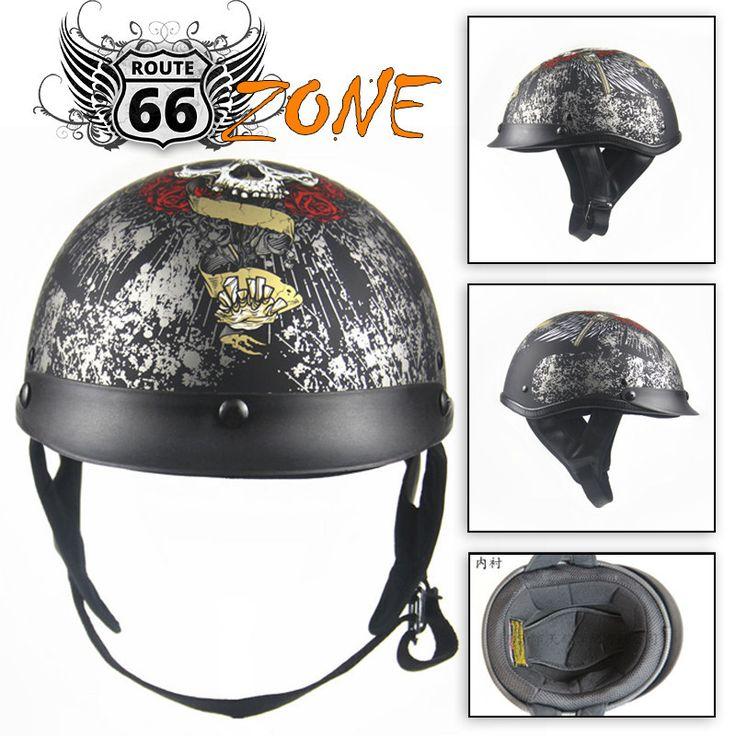 Best 25+ German motorcycle helmet ideas on Pinterest ...