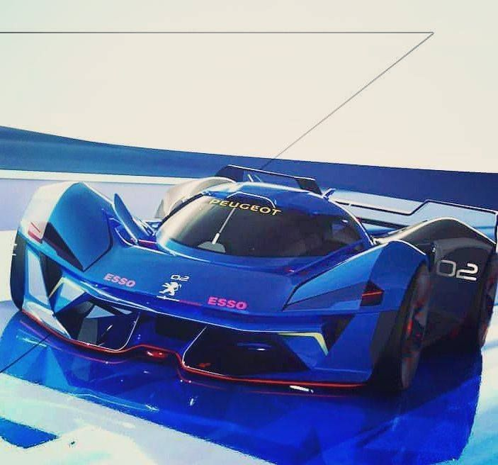5366 Best Images About Automotive Design On Pinterest